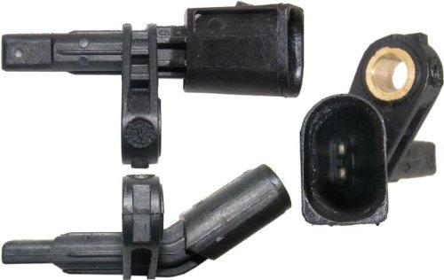 Intermotor 60234 ABS Sensor: