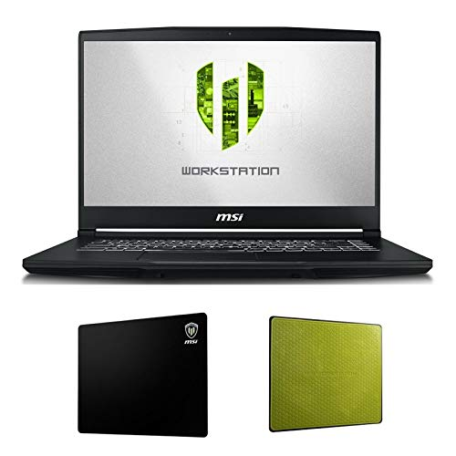 Compare MSI WP65 9TH-263 (WP65 9TH-263) vs other laptops