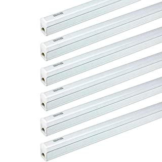 Led fluorescent tube replacement t5 | Do-it-yourself.Store