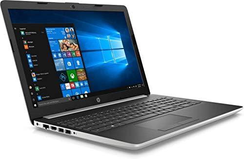 """HP 15 LAPTOP- 15.6"""" HD - I7-8565U - 12GB MEMORY - 256GB SSD"""