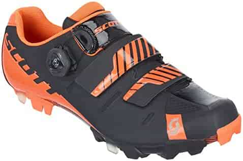 ab22882dd50a0 Shopping BikeSomeWhere - $100 to $200 - Cycling - Athletic - Shoes ...