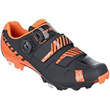 Scott Sports 2016 Men's Premium Mountain Cycling Shoe - 242139-5129