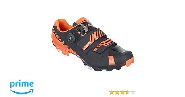 Shoe 242139 5129 Men's Sports Premium Mountain Cycling 2016 Scott 1J3TlKFc