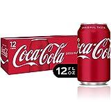 CocaCola Soda
