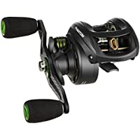 Piscifun Phantom Carbon Baitcasting Reel - Only 5.7oz,...