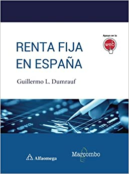 Book RENTA FIJA EN ESPAï ½A (Spanish Edition)