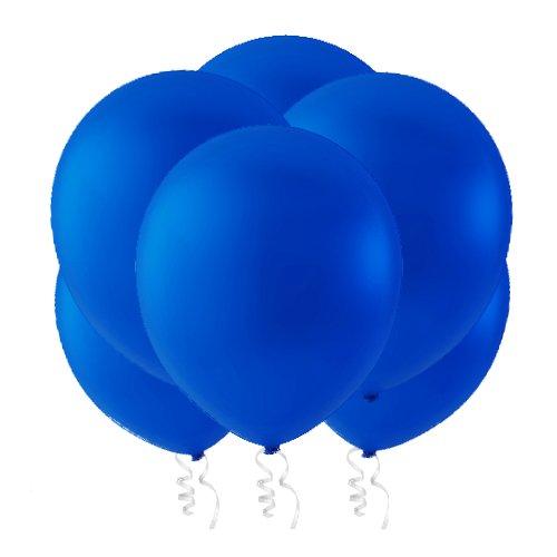 - Creative Balloons 12