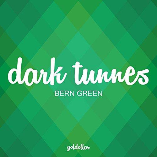 Bern Green ()