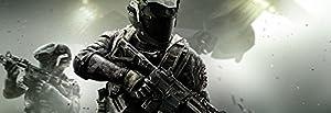 200 Call of Duty: Infinite Warfare Points - PS4 [Digital Code]