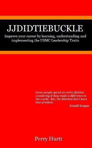 Jjdidtiebuckle