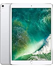 Apple Watches and iPads Up To 30% Off