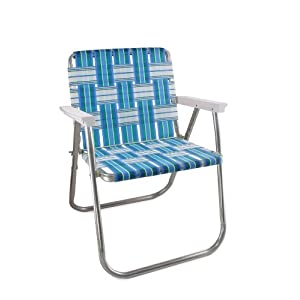 416q0lMjVEL._SS300_ Folding Beach Chairs For Sale