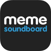 ZomboDroid's Meme Soundboard