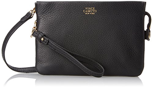 vince-camuto-cami-cb-cross-body-bag-black-one-size