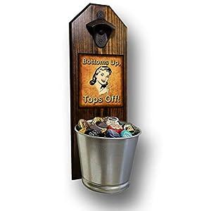 handmade-wall-mounted-bottle-opener