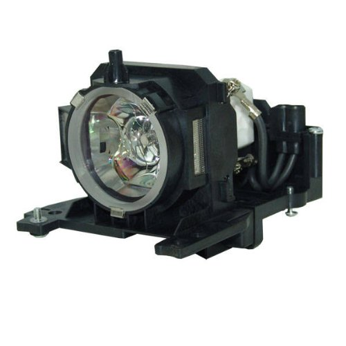 Dukane 456-8755G 220W UHB projector lamp   B001AJ76DY