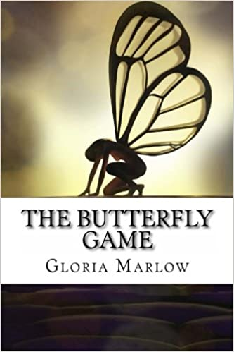 Book The Butterfly Game