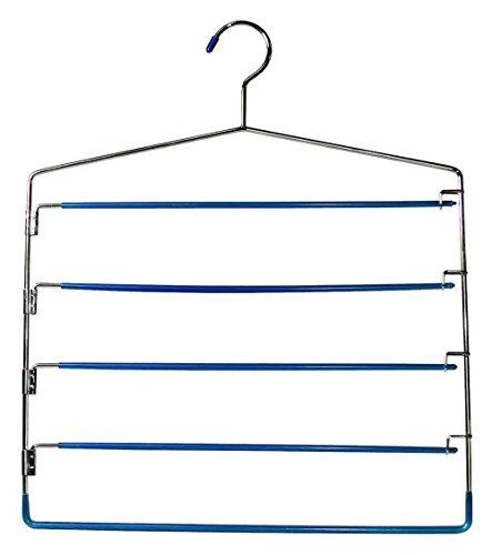 Vinyl Dipped Tier Swing Hanger