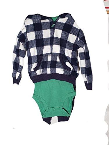 Jack Janie Clothing - 4
