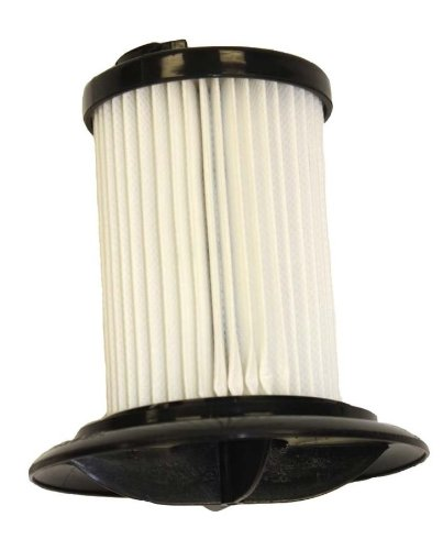 Dirt Devil Style F48 Canister Vacuum Filter, 304023001