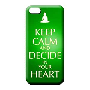 iphone 5c covers protection Pretty Back Covers Snap On Cases For phone cell phone skins kcco famous top?brand logo