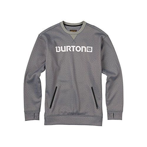 burton-bonded-crew-monument-heather-medium