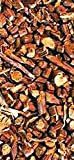 Licorice Root Raw Herb For Sale