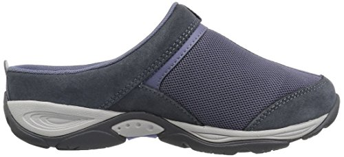 Clog Women's B Blue Ezcool Easy Spirit SUqxOOw7