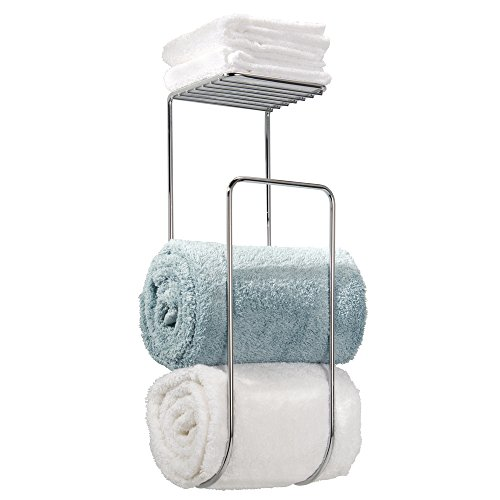 Bathroom Towel Storage: Amazon.com