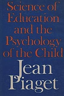 science-of-education-the-psychology-of-the-child