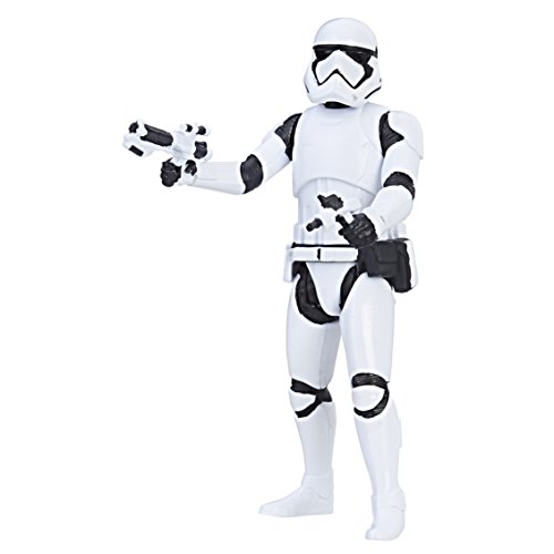 Star-Wars-The-Last-Jedi-First-Order-Stormtrooper-Force-Link-Figure-375-Inches