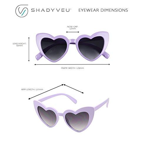 2e959bdf3fb72 Shop Shadyveu products online in UAE. Free Delivery in Dubai