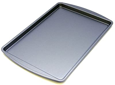 OvenStuff Non-Stick Large Cookie Sheet Pan