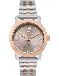 5423b92eb98eb Moda na Amazon.com.br  Relógios - Feminino, Relógios de Pulso ...