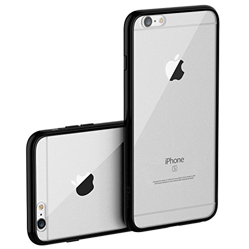 coque jtech iphone 7
