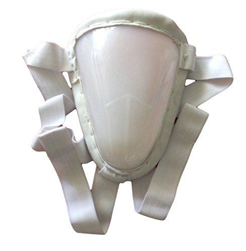 Cricket Gear - 8