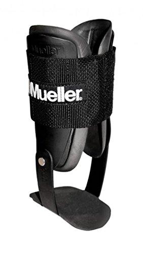 Mueller Lite Ankle Brace - OSFM (EA) by Mueller