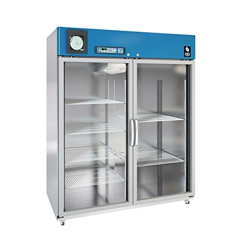 Z Sc1 Acc0123 Sc Pharmaceutical Refrigerator  4 C  20 Cu Ft Capacity