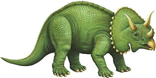 Pegatina De Pared De Dinosaurio Verde Triceratops Utiliza Este Adhesivo En Su Propia Casa O Con Otros Dinosaurios Para Crear Increibles Murales De Dormitorio Con Tematica De Dinosaurios Amazon Es Hogar David no encuentra a su dinosaurio verde, lo busca por aquí, lo busca por allí y no lo encuentra. pegatina de pared de dinosaurio verde triceratops utiliza este adhesivo en su propia casa o con otros dinosaurios para crear increibles murales de