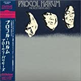 Broken Barricades by Procol Harum (2002-11-26)