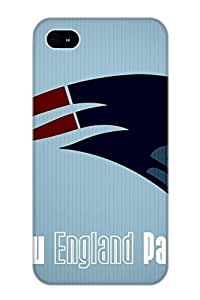 meilinF000Graceyou Faddish Phone New England Patriots Case For iphone 6 4.7 inch / Perfect Case CovermeilinF000