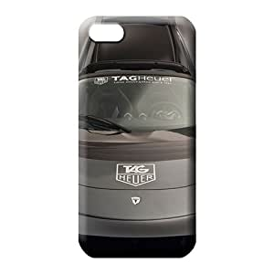 iphone 6 normal case Anti-scratch Hd phone carrying cases tag heuer