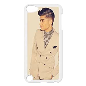 PCSTORE Phone Case Of One Direction for iPod Touch 5