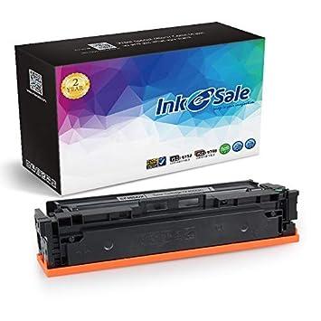 Amazon.com: E-SALE, paquete de 1 cartucho de repuesto de ...