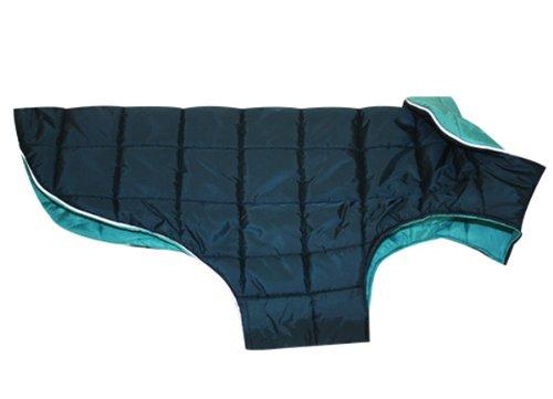 Rips Reversible Vest - 4