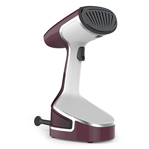 500W Powerful X-Cel Handheld Steamer ()