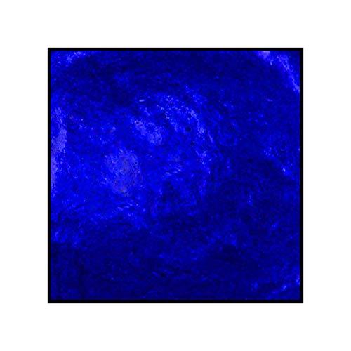 Arte Art - Rezin-Arte (Epoxy,Resin,Paint,Color,Art)