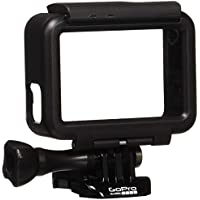 GoPro The Frame for HERO6 Black/HERO5 Black (GoPro...