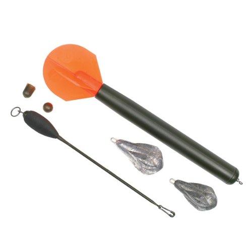 Korda Drop Zone Marker Float Kit - KMK (Drop Zone Marker)