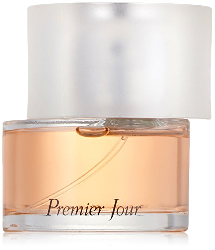 Premier Jour by Nina Ricci for Women - 1.7 Ounce EDP Spray ()
